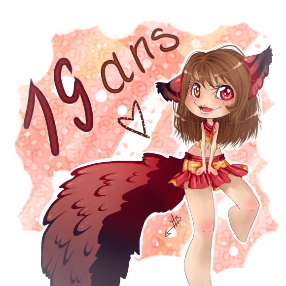 http://chaton-rouge.cowblog.fr/images/19ans.png